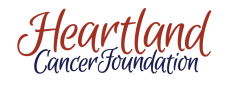 Heartland Cancer Foundation